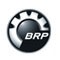 We sell only Genuine OMC BRP - Bombardier Recreational Products Parts.