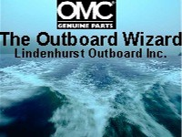 The Outboard Wizard